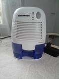 Осушитель воздуха photo 2