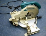 Makita ls 1040 photo 1