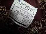 Кеди Converse One-Star из Натуральной Кожи (Розмір-40\26) photo 12