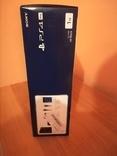 PlayStation®4 Pro ( Нова, гарантія 12 місяців ) photo 2
