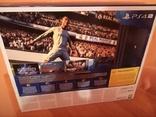 PlayStation®4 Pro ( Нова, гарантія 12 місяців ) photo 3