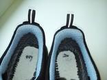 Кросовки Lowa Innox Evo (Розмір-38\24.5) photo 10