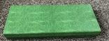 Винтажный набор Нож, мусат, вилка. SOLINGEN Гемания. photo 10