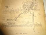 1942 Военные Деревянные Мосты Красная Армия