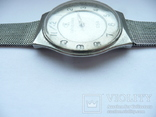 Часы-подделка Calvin Klein USA, фото №8