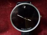 Часы Calvin Klein (кварц)