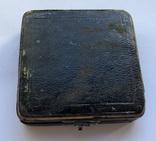 Медаль «За благонравие и успехи в науках». Золото photo 10