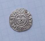 Грошен 1618 Епископство Падерборн