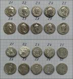 Римські денарії photo 5