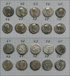 Римські денарії photo 7