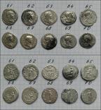 Римські денарії photo 9