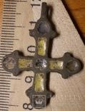 Крест киевского типа., фото №2