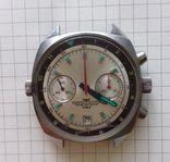 Хронограф Штурманские 3133