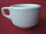 Чашка кофейная Вермахта Rhenania Duisdorf 1938-1940 г.