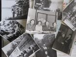 Архив З. В. Котовой ( первый диктор Харьковского телевидения ), фото №2