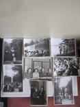 Архив З. В. Котовой ( первый диктор Харьковского телевидения ), фото №3