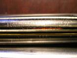 Ручка перьевая sheaffer lifetime, фото №12