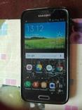 Samsung Galaxy s5 оригинал. 100% рабочий