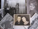 Архив З. В. Котковой (Первый диктор Харьковского телевидения), фото №2