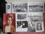 Архив З. В. Котковой (Первый диктор Харьковского телевидения), фото №7