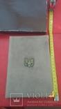 Набор монет США 1984 года, фото №4