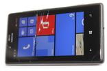 Nokia lumia 720 невыкуп
