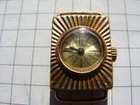 Часы наручные женские АU. Луч