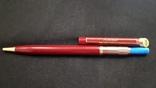 Набор ручка + брелок Chelmsford., фото №6