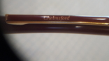 Набор ручка + брелок Chelmsford., фото №8