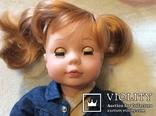 Кукла люкс Gotz