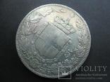 5 лир 1879 5 лир 1879, Умберто 1, Рим photo 11