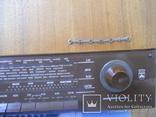 AM/FM  - радио GRUNDIG 2147 в рабочем состоянии, фото №7