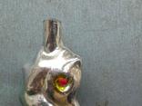 Морской  конек, фото №3