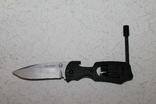 Нож Kershaw 1920, фото №4