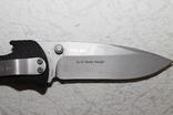 Нож Kershaw 1920, фото №6