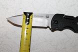 Нож Kershaw 1920, фото №11