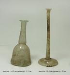 Коллекция античного стекла I - III в.в. н.э. photo 2