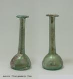 Коллекция античного стекла I - III в.в. н.э. photo 4