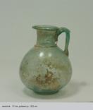 Коллекция античного стекла I - III в.в. н.э. photo 7