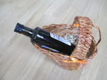 Кошик для вина, фото №11