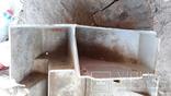 Отсек под аккумулятор ява вишнёвка, фото №6