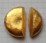 Золото (99%) photo 1