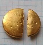 Золото (99%) photo 2