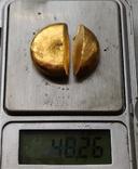Золото (99%) photo 3