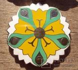Знак Императорской благотворительной организации., фото №5