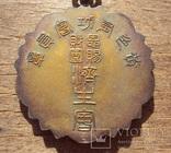 Знак Императорской благотворительной организации., фото №9