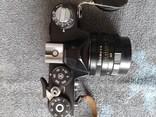 Zenit TTL photo 4
