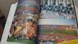 История Олимпийских игр 1960-1984 (7томов), фото №9