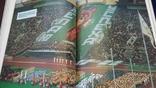 История Олимпийских игр 1960-1984 (7томов), фото №11