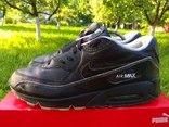 Nike Air Max - Кросівки (46/29)